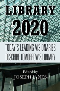 Library2020